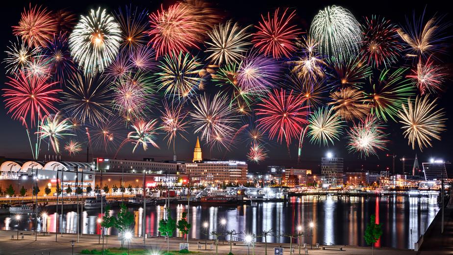Wir wünschen Ihnen ein frohes neues Jahr 2016! – Schmerzklinik Kiel ...