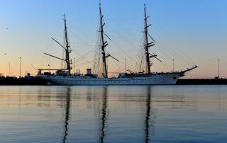 Kreuzfahrschiffe Queen Elizabeth Regal (96)