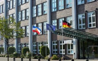 Clusterkopfschmerztage Europ Schmerzklinik Kiel (1)