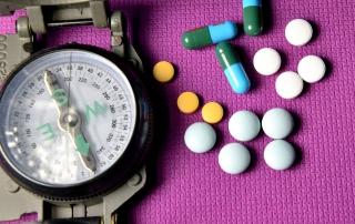 Selbstmedikation Pharmaökonomie (20)
