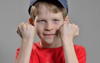Progressive Muskelentspannung für Kinder Schmerzklinik Kiel (2)