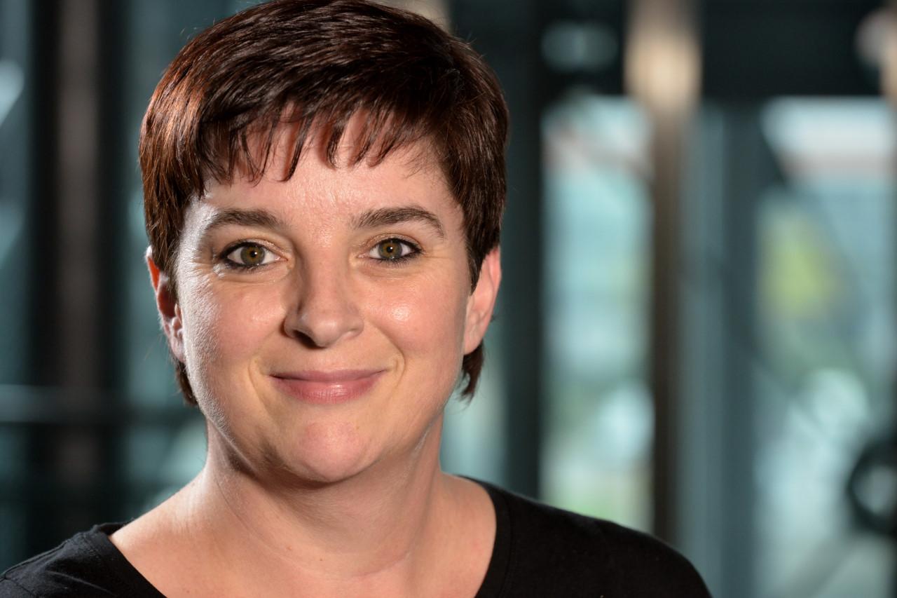 Jana Kersten