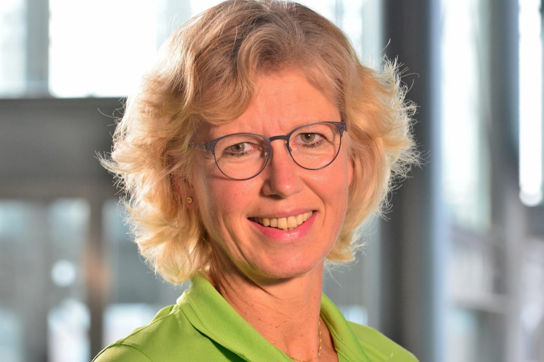 Bianka Malchow