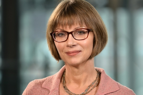 Christel Ziegler