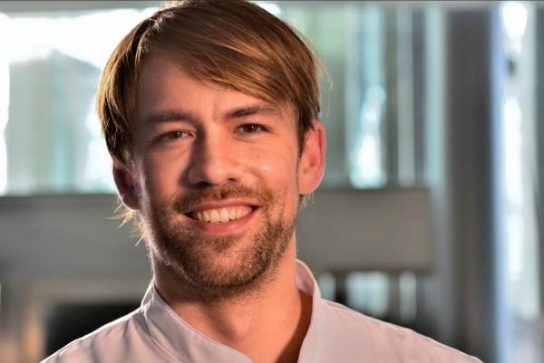 Dr. med. Thomas Vogt